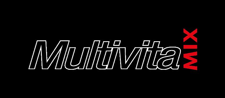 MULTIVITAMIX