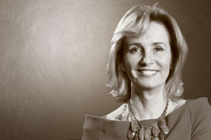 Patrizia-Facchini-Direttore-Commerciale-Marketing-Montefarmaco