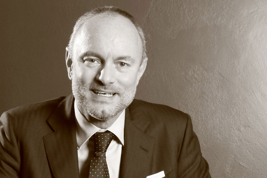 Stefano-Colombo-Direttore-Generale-Montefarmaco
