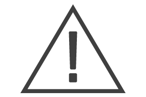 Avvertenze-Montefarmaco-Icon