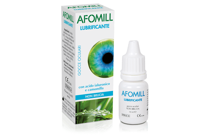 Afomill-Lubrificante-Collirio-10ml-Montefarmaco