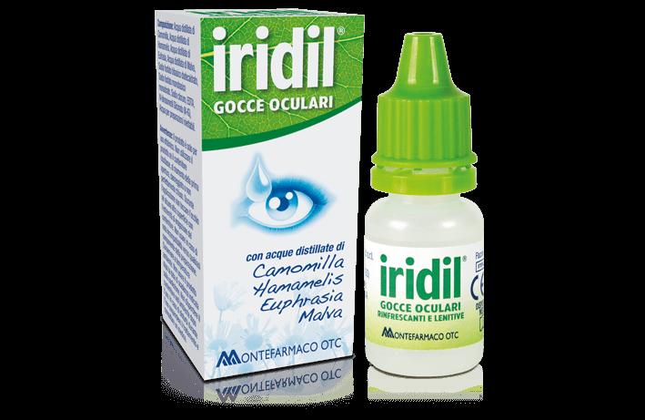 Iridil-Gocce-Oculari-Collirio-10ml-Montefarmaco
