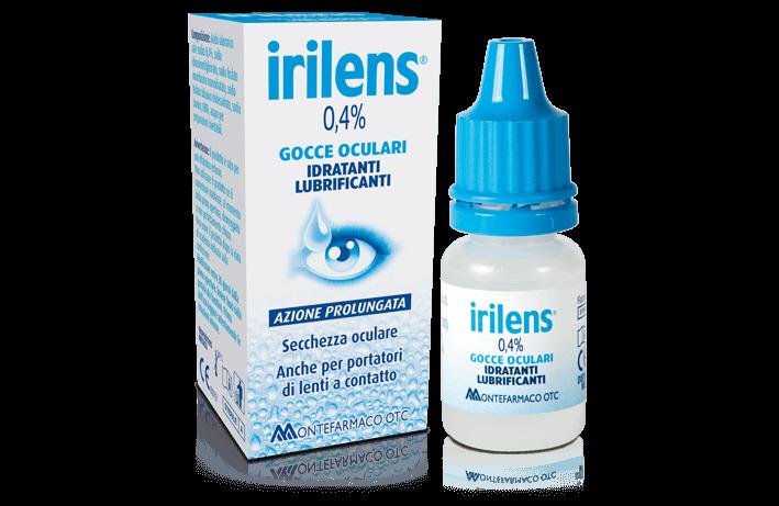 Irilens-Gocce-Oculari-Collirio-10ml-Montefarmaco