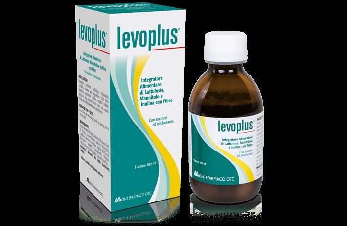 Levoplus-Bottiglia-Montefarmaco