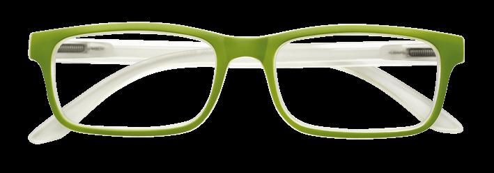 Iristyle-Occhiale-Touch-Green-Montefarmaco