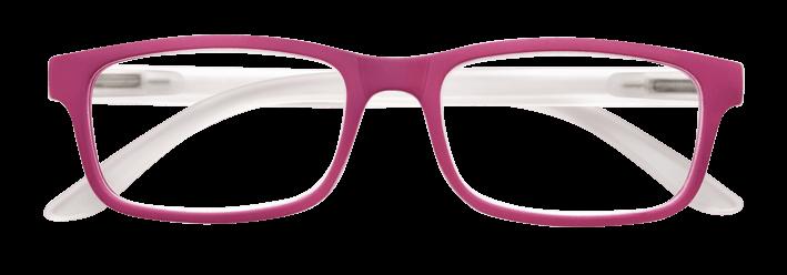 Iristyle-Occhiale-Touch-Purple-Montefarmaco