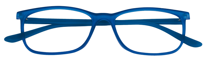 Iristyle-Occhiale-Ultraslim-Blue-Montefarmaco