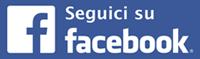 Segui-Lactoflorene-Plus-Bimbi-Faceboo